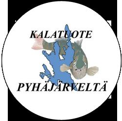 kalatuote-logo-uusi