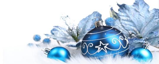 Pyhäjärven Kehitys Oy toivottaa hyvää joulua ja menestyksellistä uutta vuotta 2018