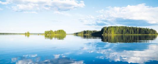 Ikäystävällinen Pyhäjärvi yleisötilaisuus 3.5.2018 klo 13 -17