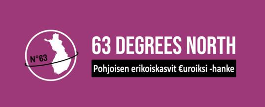 Erikoiskasvit €uroiksi -seminaari 29.11. klo 11 Pyhäjärvellä