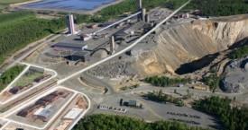 Bioenergiaterminaali