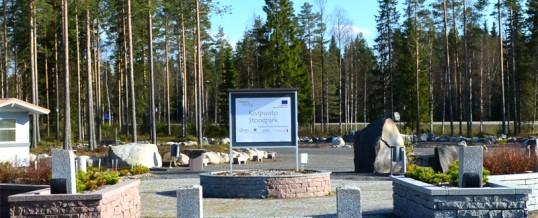 Transpark Kivipuisto