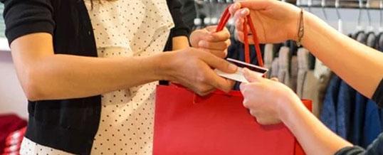 Business Finlandilta uusi rahoitus yrityksille koronaviruksen aiheuttamien vaikeuksien ratkaisemiseksi