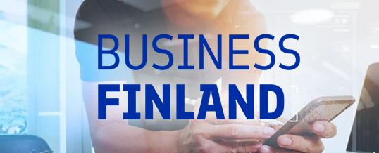 Business Finlandilta tilapäinen TKI-lainarahoitus vähintään kuusi henkilöä työllistäville yrityksille