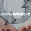 Kiertotalouden investointiavustus